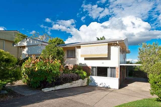 33 Montclair Street, Aspley QLD 4034
