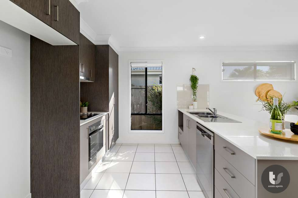 Second view of Homely house listing, 6/580 Main Road, Wellington Point QLD 4160