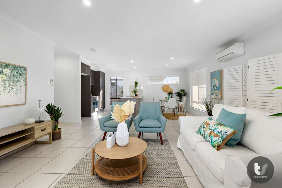 Third view of Homely house listing, 6/580 Main Road, Wellington Point QLD 4160