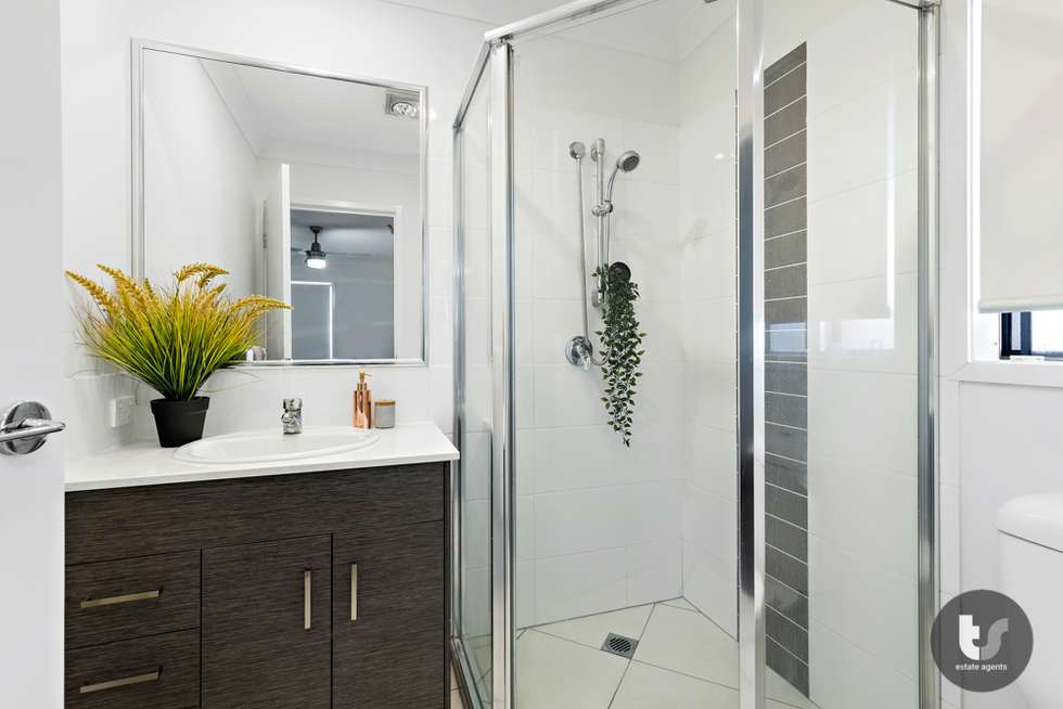 Fourth view of Homely house listing, 6/580 Main Road, Wellington Point QLD 4160