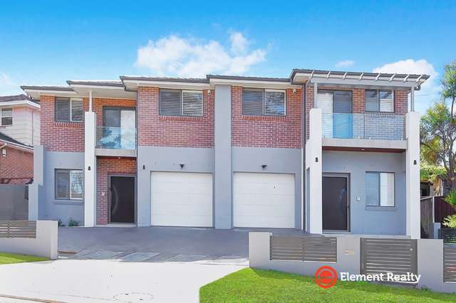 33 Kenny Place, Carlingford NSW 2118
