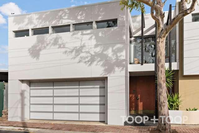 4B King Street, Norwood SA 5067