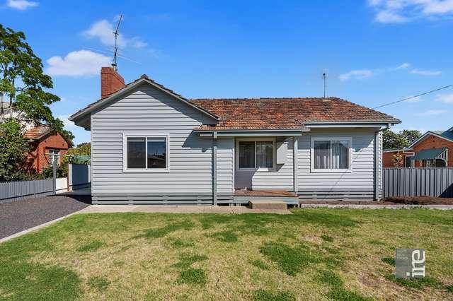 17 Smith Crescent, Wangaratta VIC 3677