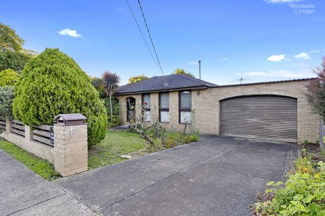 49 Beresford Road, Lilydale VIC 3140