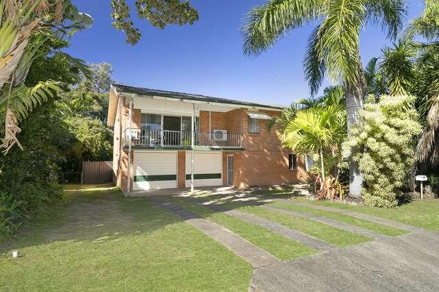 24 Binowee Street, Aspley QLD 4034