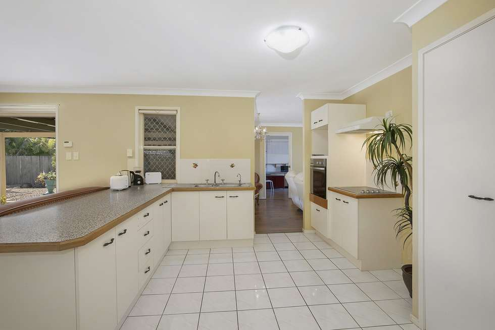 Fourth view of Homely house listing, 32 Fairway Drive, Redland Bay QLD 4165