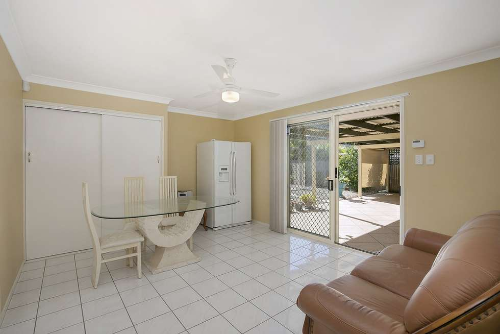 Fifth view of Homely house listing, 32 Fairway Drive, Redland Bay QLD 4165
