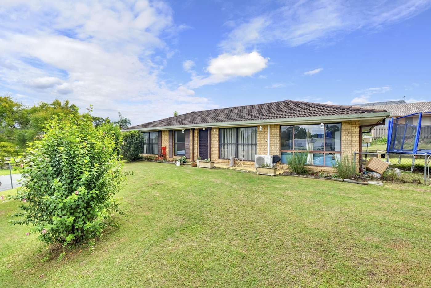 Main view of Homely house listing, 1 Tobin Street, Riverhills QLD 4074