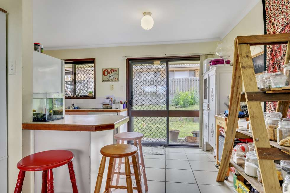 Third view of Homely house listing, 1 Tobin Street, Riverhills QLD 4074