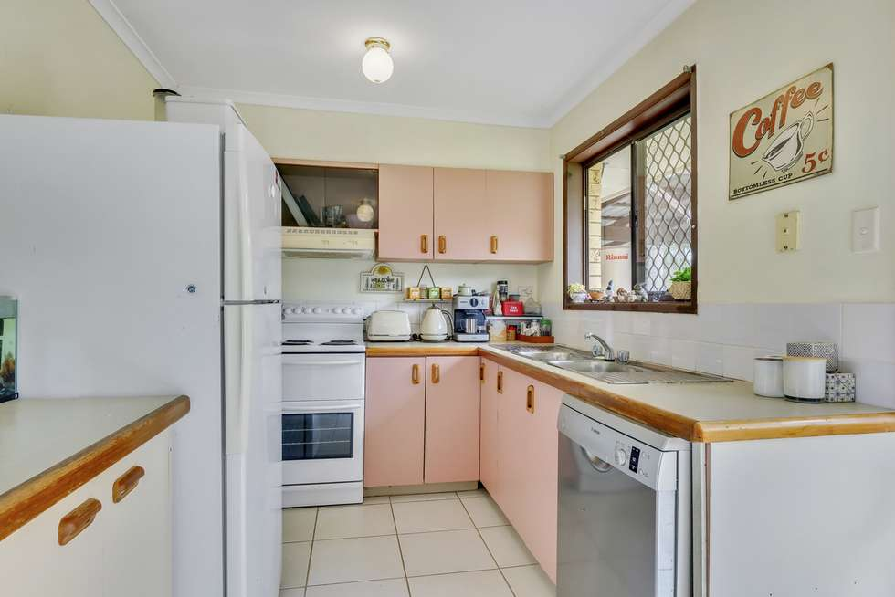 Fourth view of Homely house listing, 1 Tobin Street, Riverhills QLD 4074