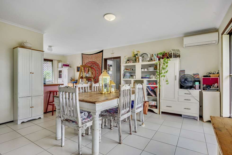 Fifth view of Homely house listing, 1 Tobin Street, Riverhills QLD 4074
