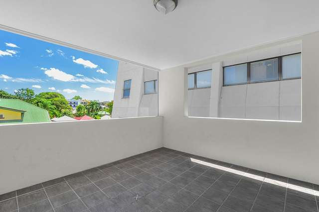 6/505 Boundary Street, Spring Hill QLD 4000