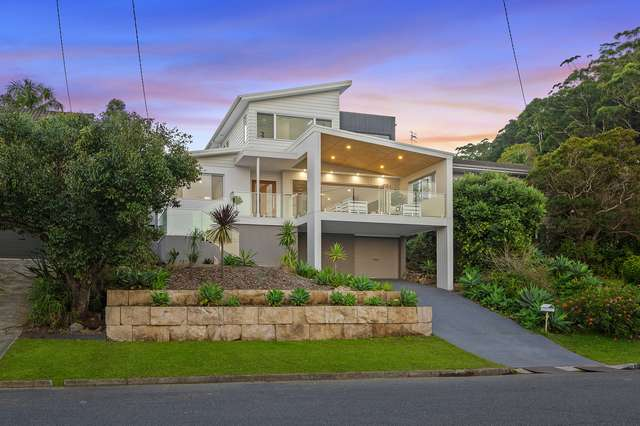 13 Coreen Drive, Wamberal NSW 2260