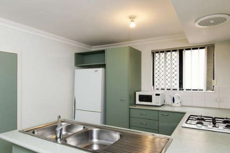 Third view of Homely townhouse listing, 7/24 Gochean Avenue, Bentley WA 6102