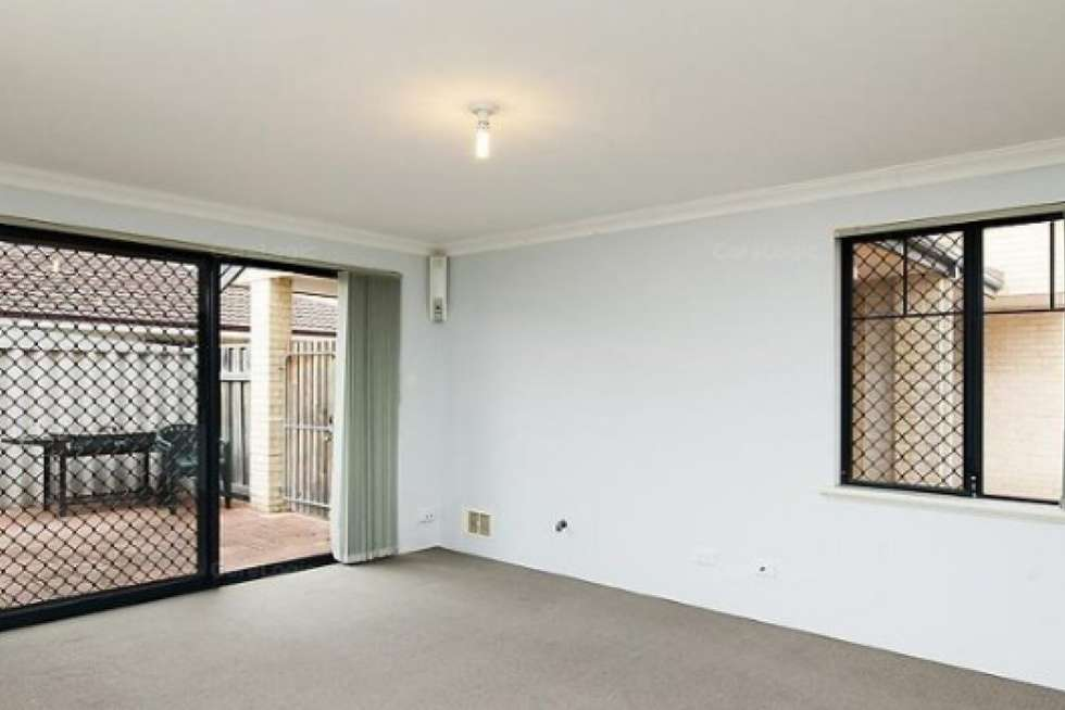 Fourth view of Homely townhouse listing, 7/24 Gochean Avenue, Bentley WA 6102