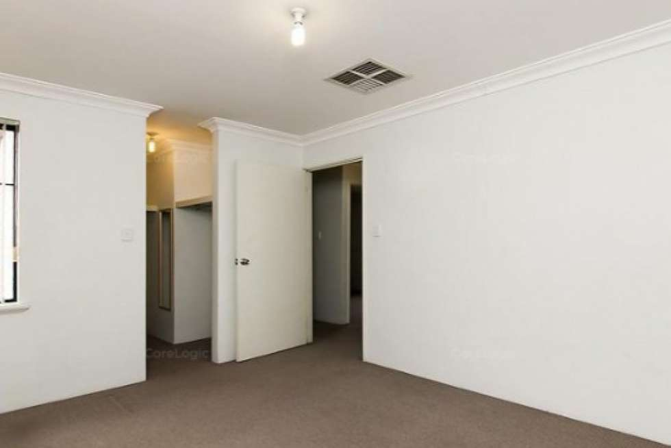 Fifth view of Homely townhouse listing, 7/24 Gochean Avenue, Bentley WA 6102