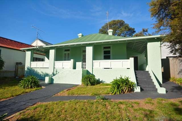 1/272 Katoomba Street, Katoomba NSW 2780