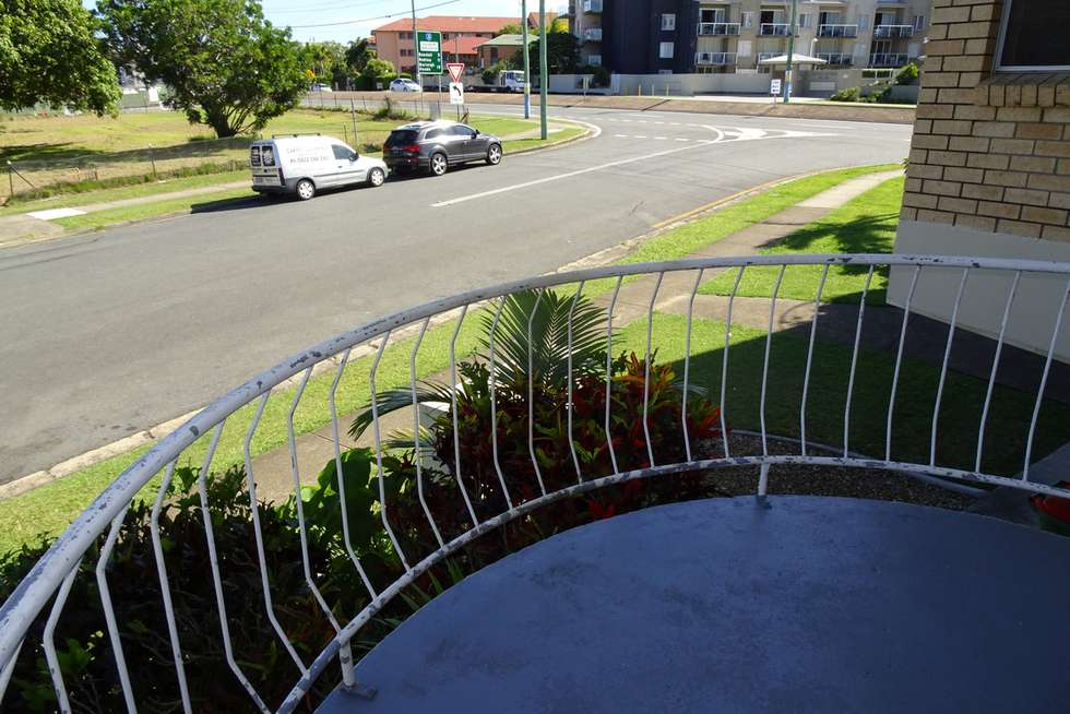 Third view of Homely apartment listing, 3/49 Railway Street, Southport QLD 4215