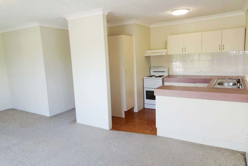 Fourth view of Homely apartment listing, 3/49 Railway Street, Southport QLD 4215