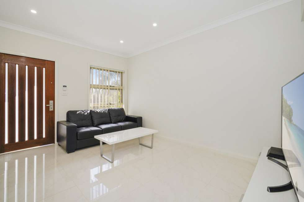 Second view of Homely house listing, 6 Clissold Parade, Campsie NSW 2194