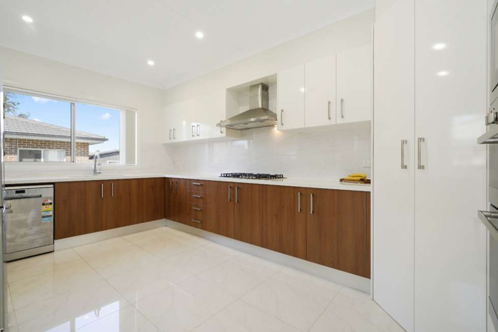 Third view of Homely house listing, 6 Clissold Parade, Campsie NSW 2194