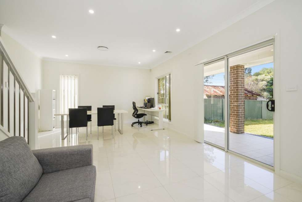 Fourth view of Homely house listing, 6 Clissold Parade, Campsie NSW 2194
