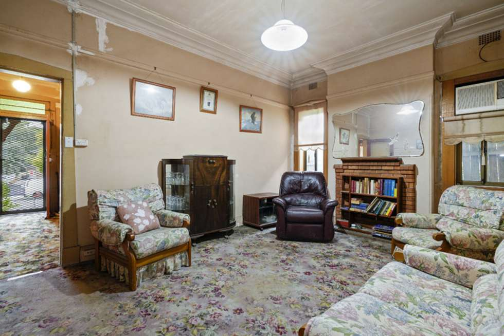 Second view of Homely house listing, 60 Beaufort Street, Croydon Park NSW 2133