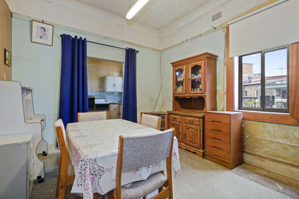 Fourth view of Homely house listing, 60 Beaufort Street, Croydon Park NSW 2133