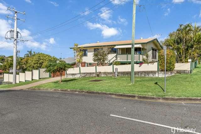 47 Dorien Street, Mount Gravatt East QLD 4122