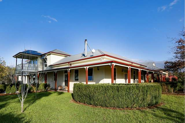 30 Audley Street, Longford VIC 3851