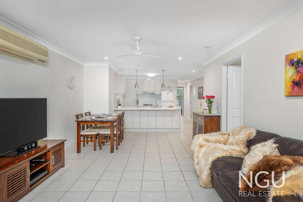 Fourth view of Homely house listing, 33 Esperance Crescent, Springfield Lakes QLD 4300