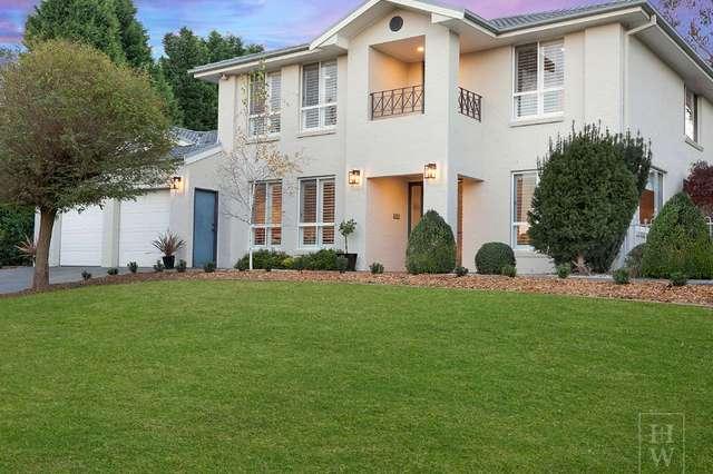 3 Alder Place, Bowral NSW 2576