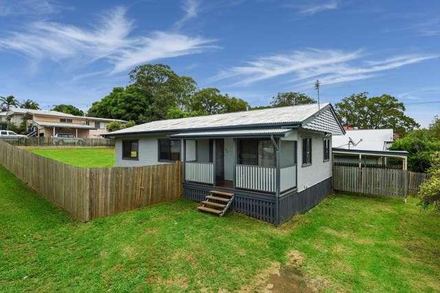 184 Jellicoe Street, Newtown QLD 4350