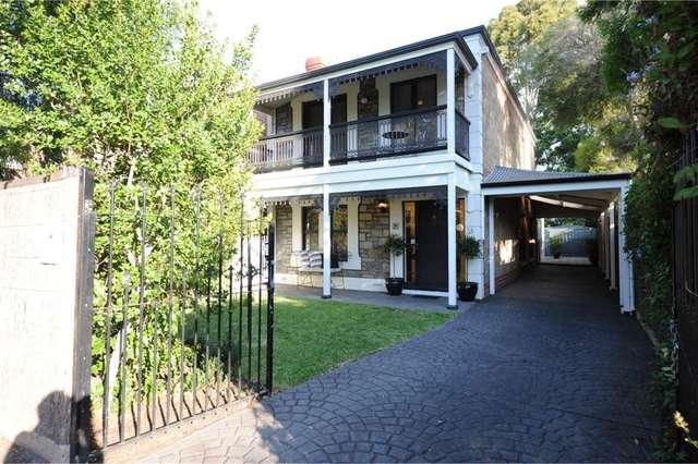 10 Gilbert Street, Norwood SA 5067