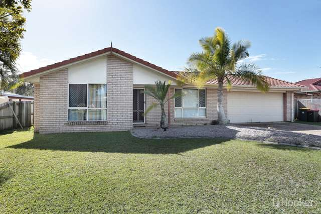 180 Bestmann Road East, Sandstone Point QLD 4511