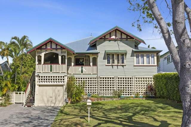 67 Glencoe Street, The Range QLD 4700