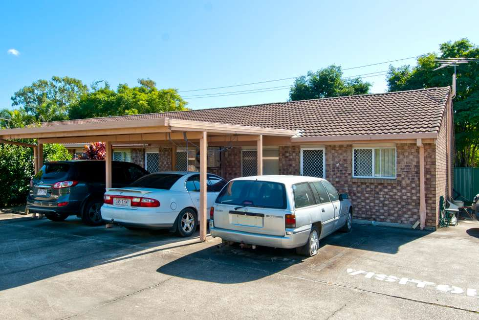 Fourth view of Homely unit listing, 4/15 Martens Street, Mount Warren Park QLD 4207