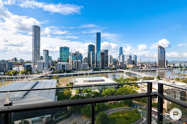 2104/19 Hope Street, South Brisbane QLD 4101