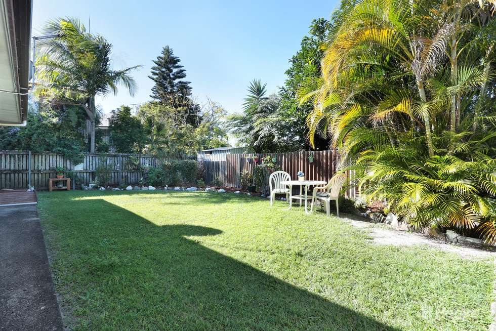 Third view of Homely semiDetached listing, 1 & 2/29 Gidya Avenue, Bongaree QLD 4507