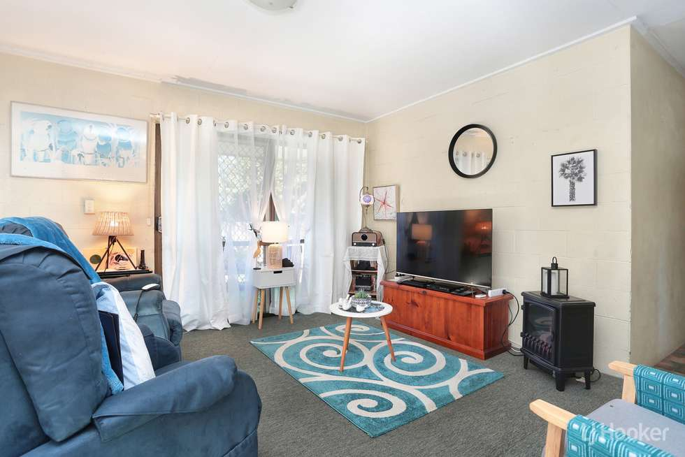 Fifth view of Homely semiDetached listing, 1 & 2/29 Gidya Avenue, Bongaree QLD 4507