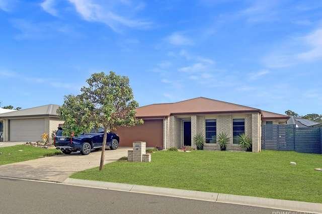 29 Tranquil Drive, Wondunna QLD 4655