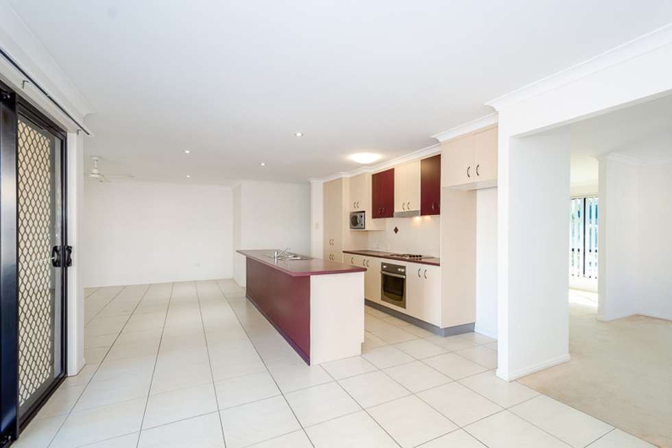 Fourth view of Homely house listing, 3 Reinaerhoff Crescent, Glen Eden QLD 4680