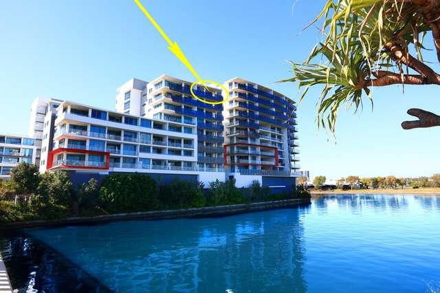 3903/25-31 East Quay Drive, Biggera Waters QLD 4216