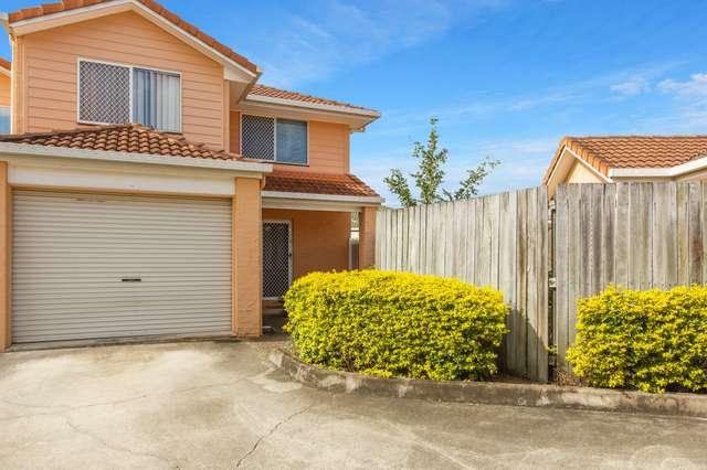 24/133 Albany Creek Road, Aspley QLD 4034