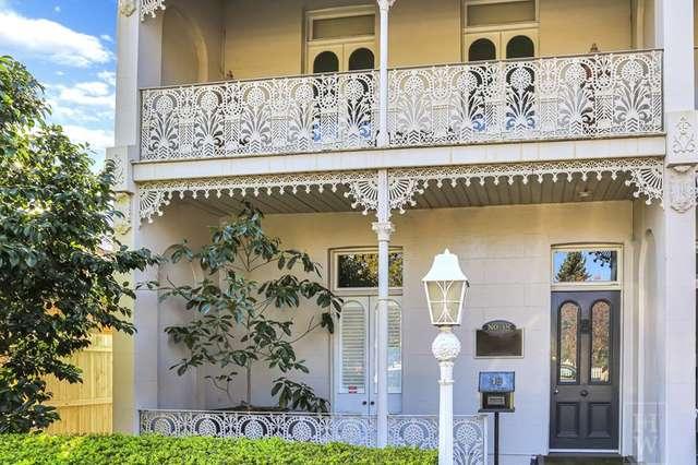 18 Merrigang Street, Bowral NSW 2576