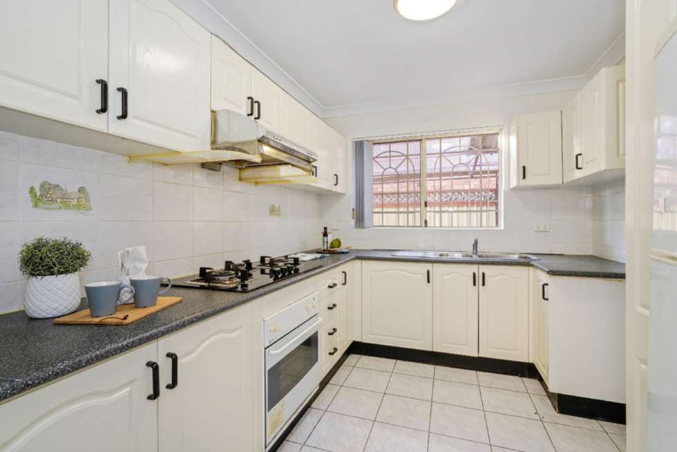 Third view of Homely townhouse listing, 1/8 Marlowe Street, Campsie NSW 2194