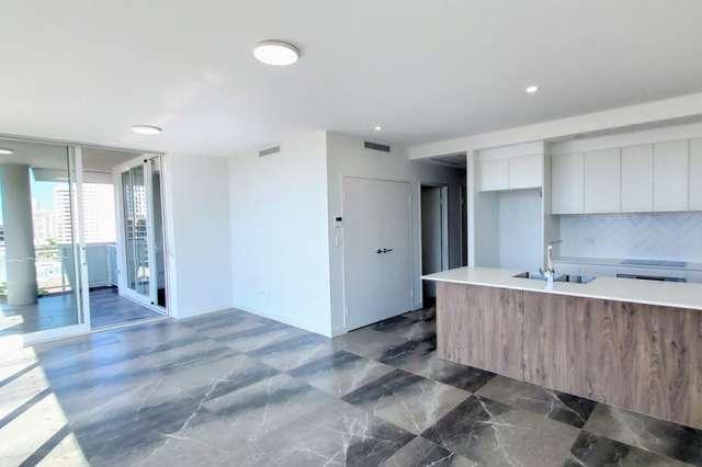 802/8 Meron Street, Southport QLD 4215