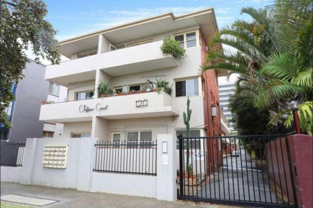 12/120 Terrace Road, East Perth WA 6004
