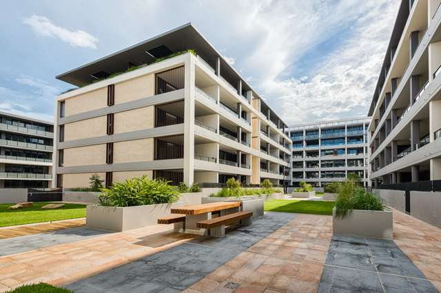 D610/2 Broughton Street, Parramatta NSW 2150