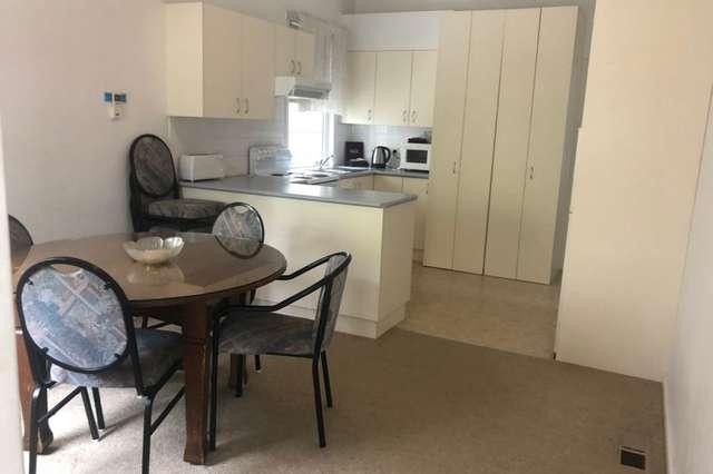 Villa 1/36 Echo Point Road, Katoomba NSW 2780